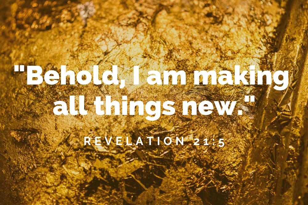 Rev. 21.5.png