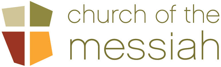 churchofthemessiah.jpg