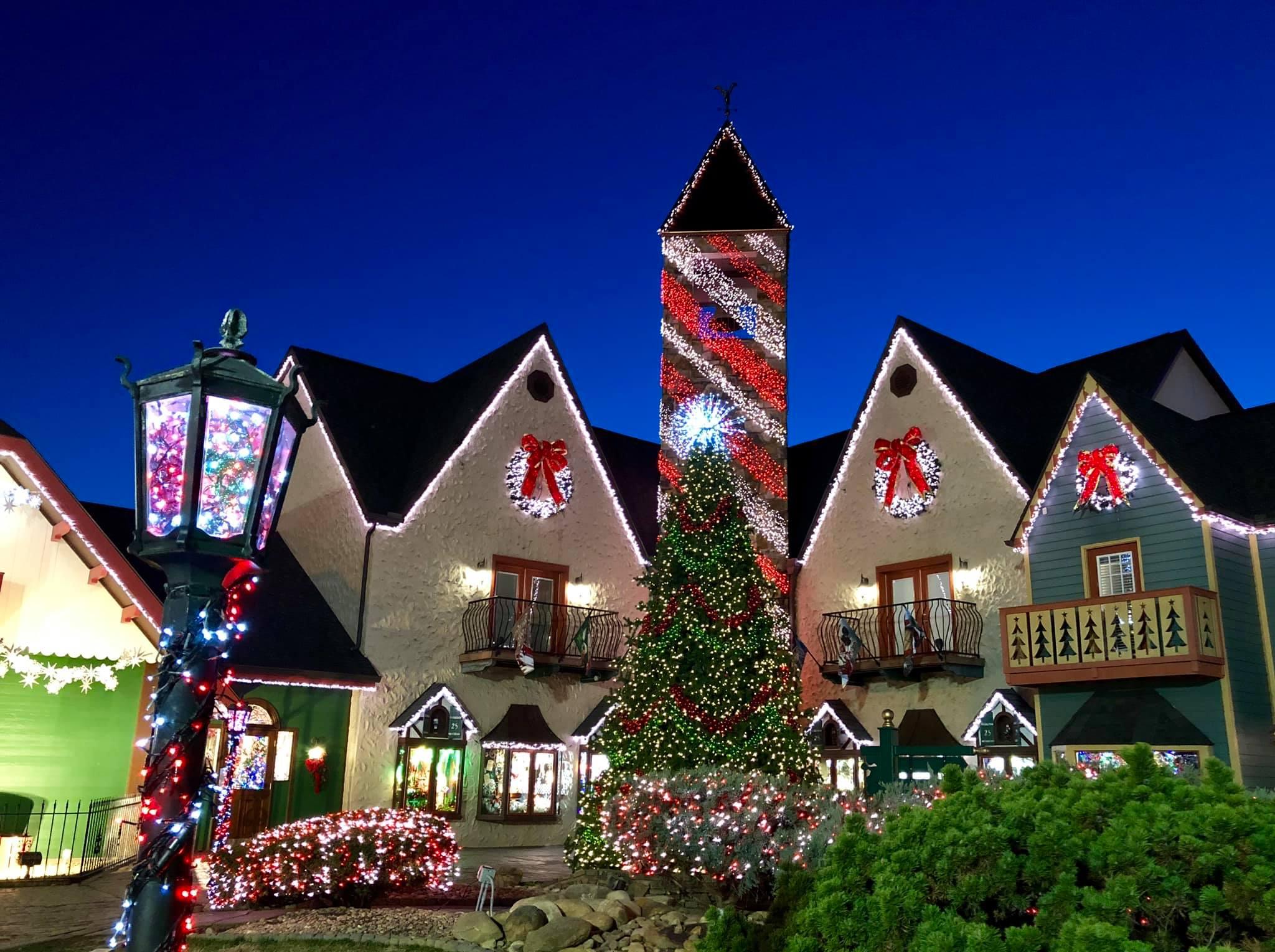 Christmas Place 2.jpg