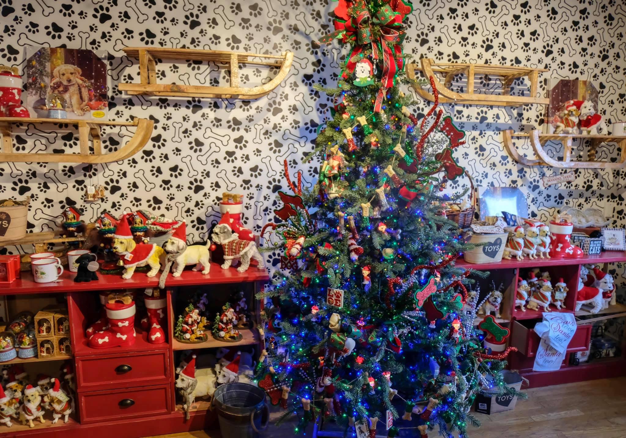Christmas Place 1.jpg