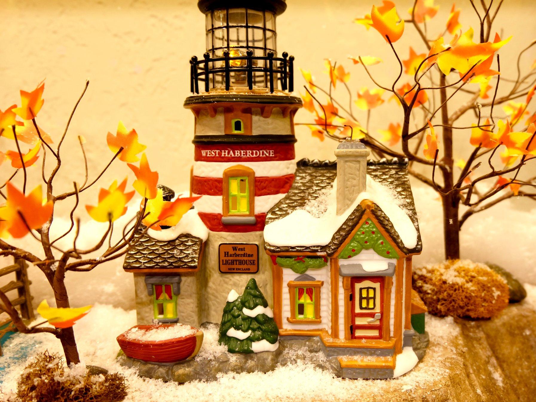 Christmas Place 3.jpg