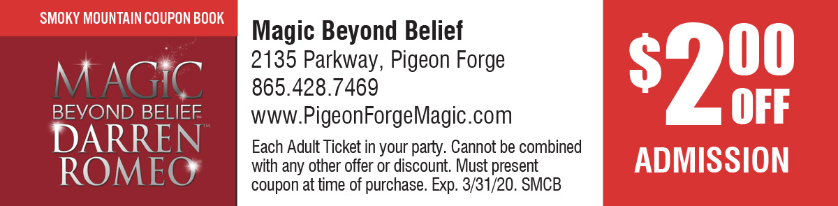 Magic Beyond Belief 2019 SMCB Coupon.jpg