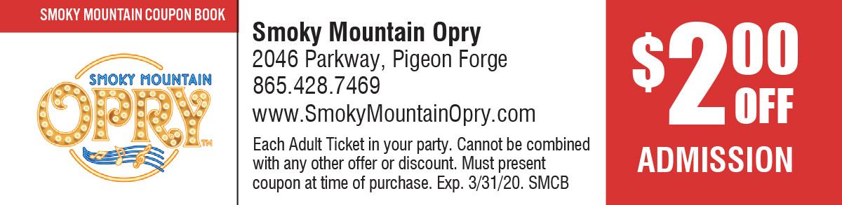 Smoky Mountain Opry 2019 SMCB Coupon.jpg