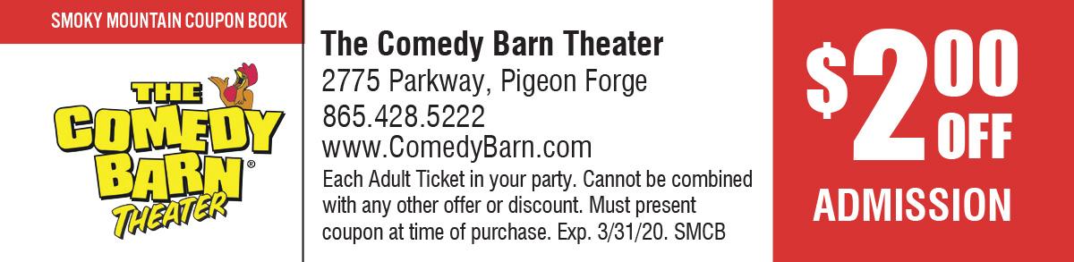 Comedy Barn 2019 SMCB Coupon.jpg