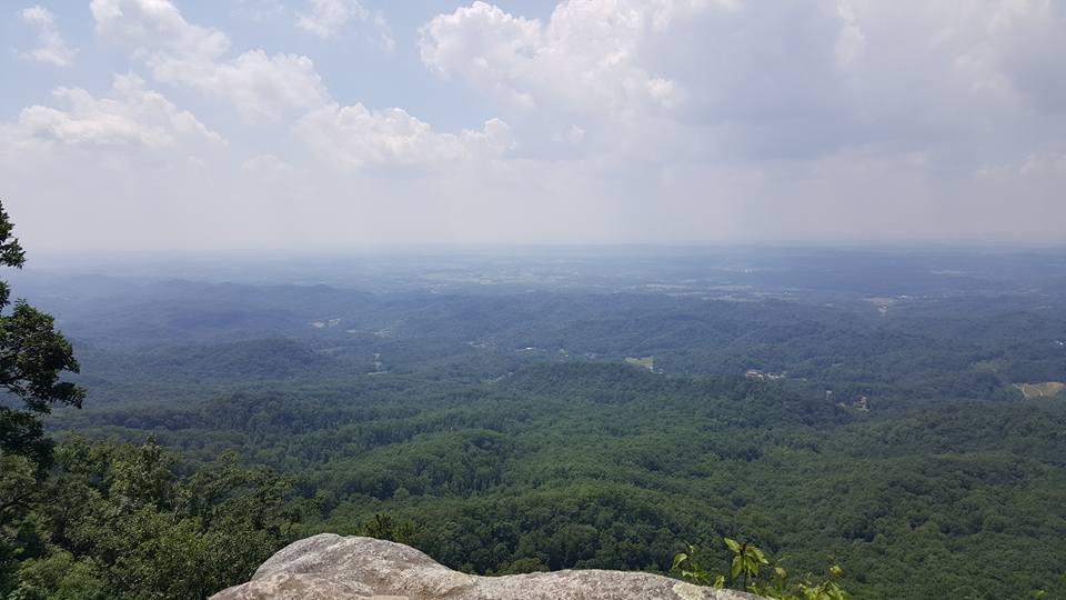 Bluff Mountain Adventures 3.jpg