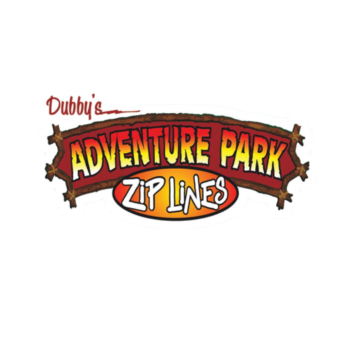 Adventure Park Ziplines 2019 SMCB Logo.jpg