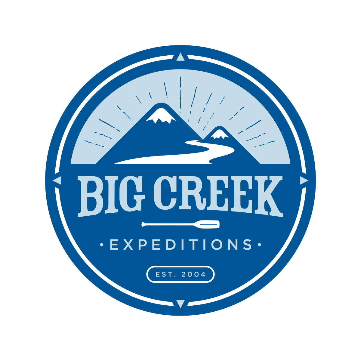Big Creek 2019 SMCB Logo.jpg