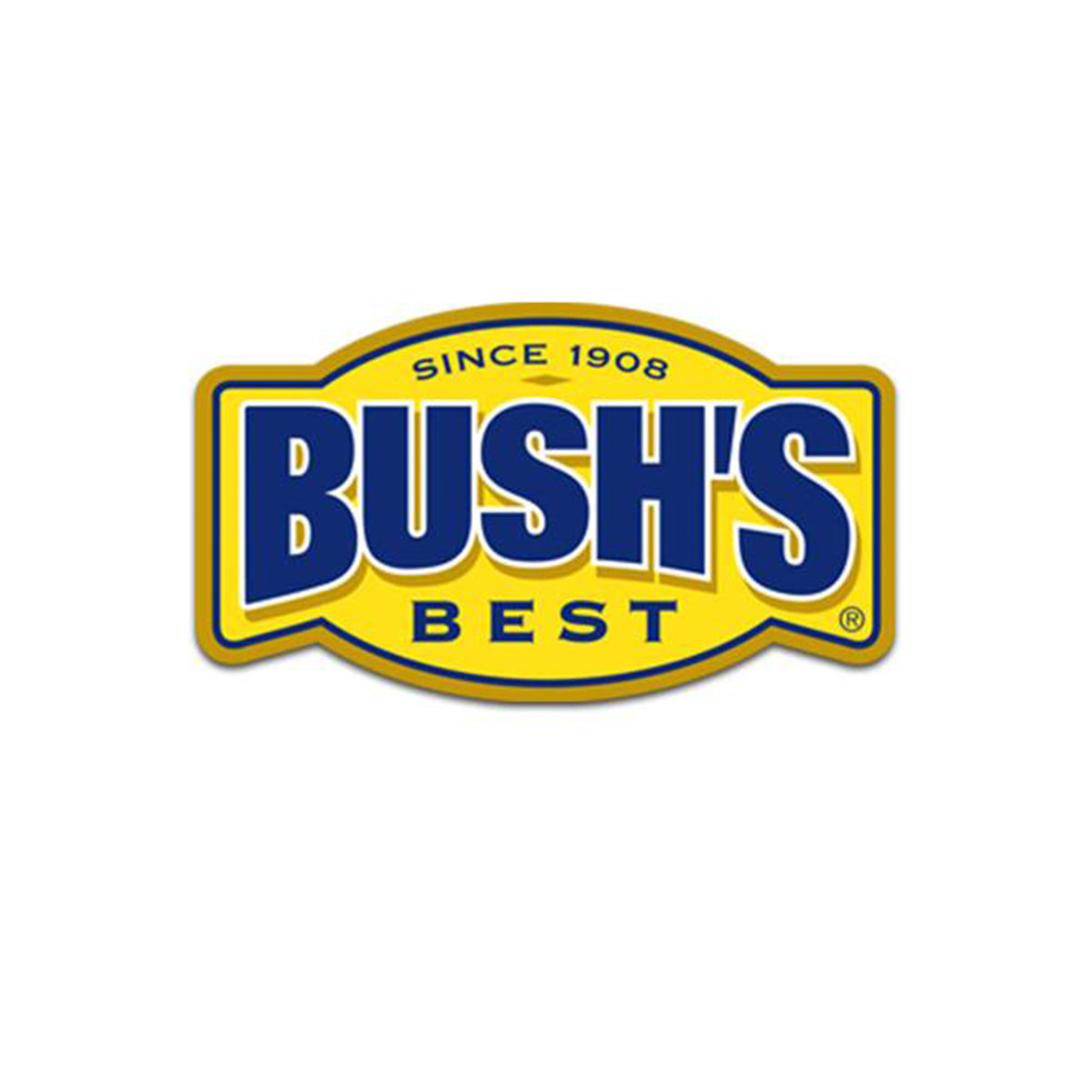 Bush's Best Logo Thumbnail.jpg