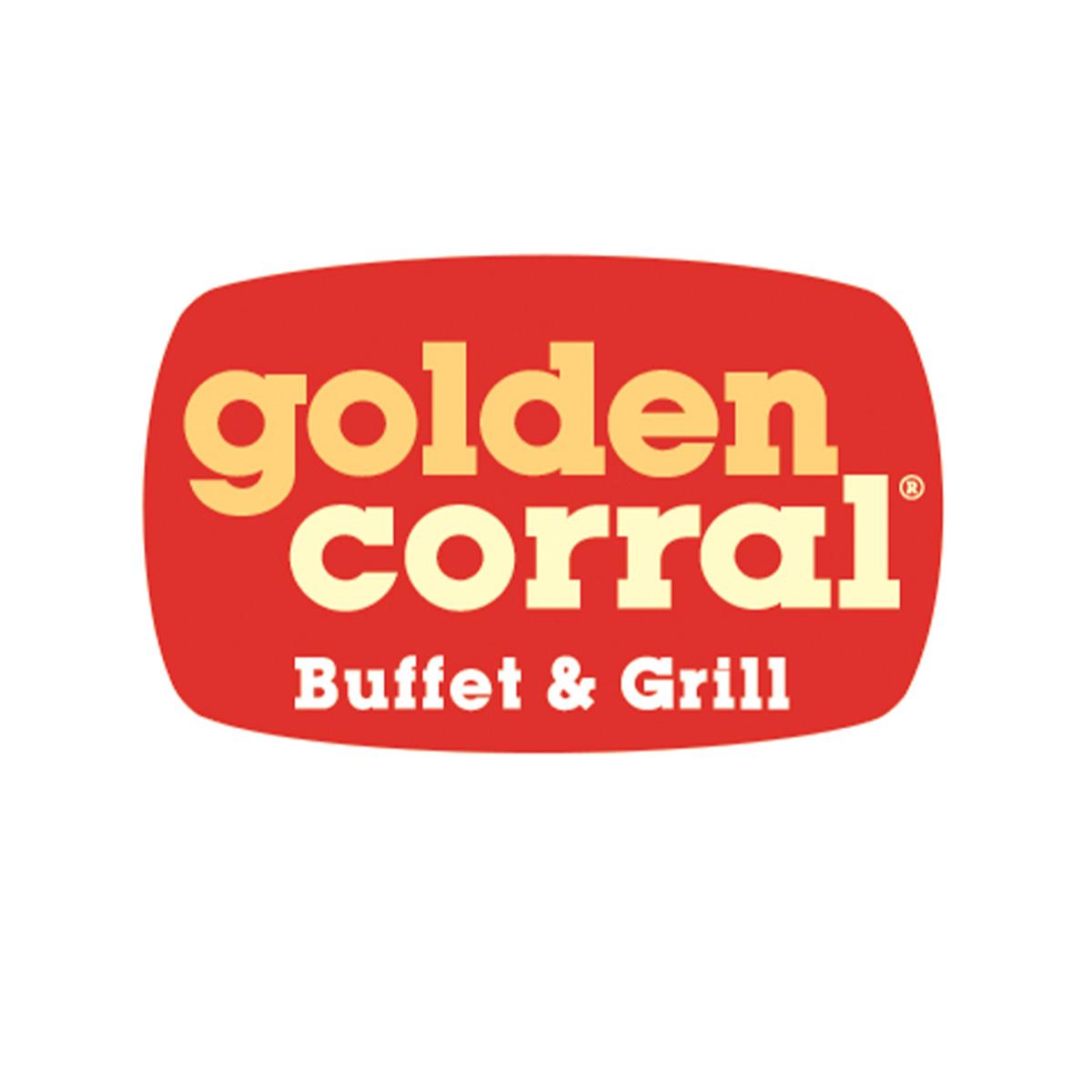 Golden Corral Logo SMCB.jpg