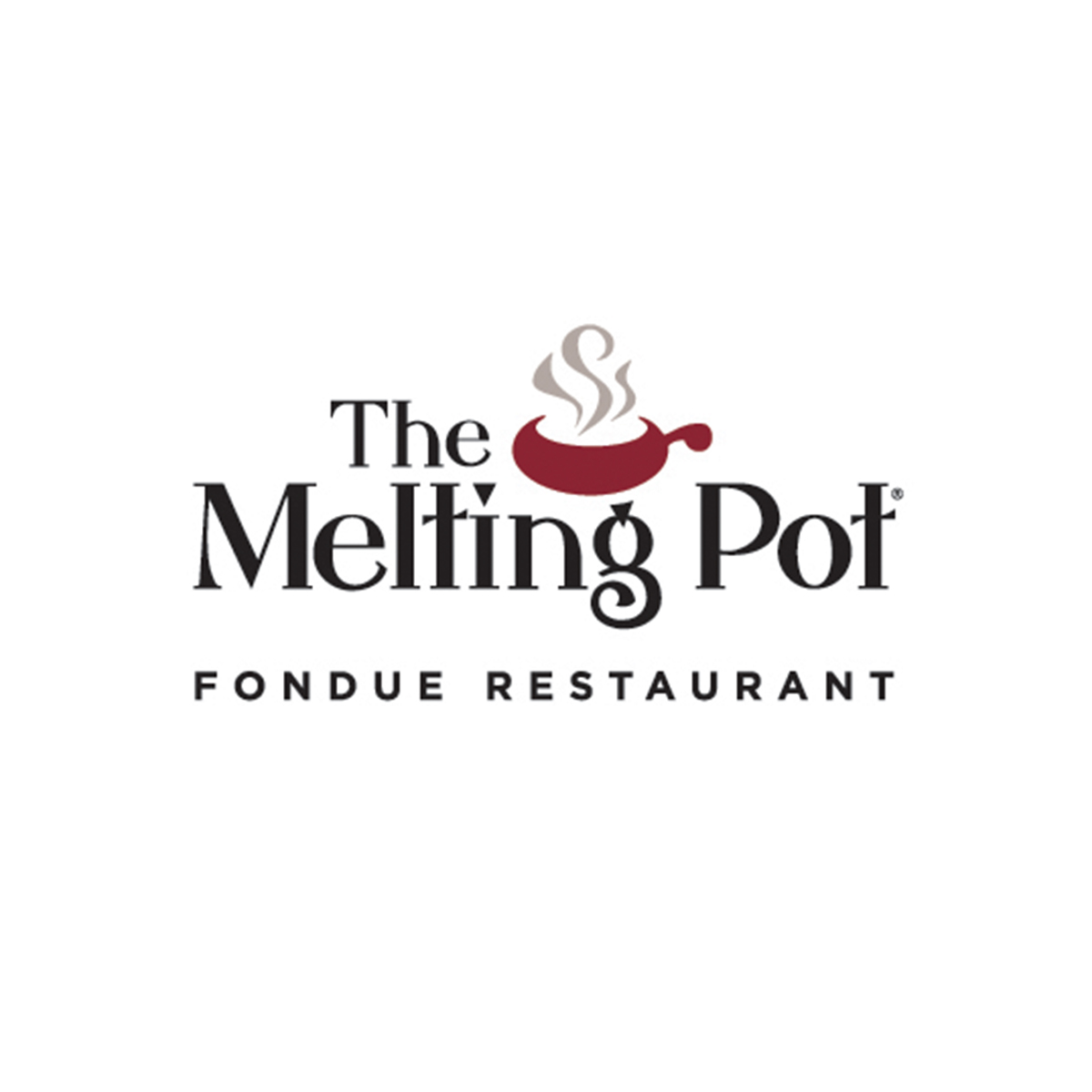 Melting Pot Logo SMCB.jpg