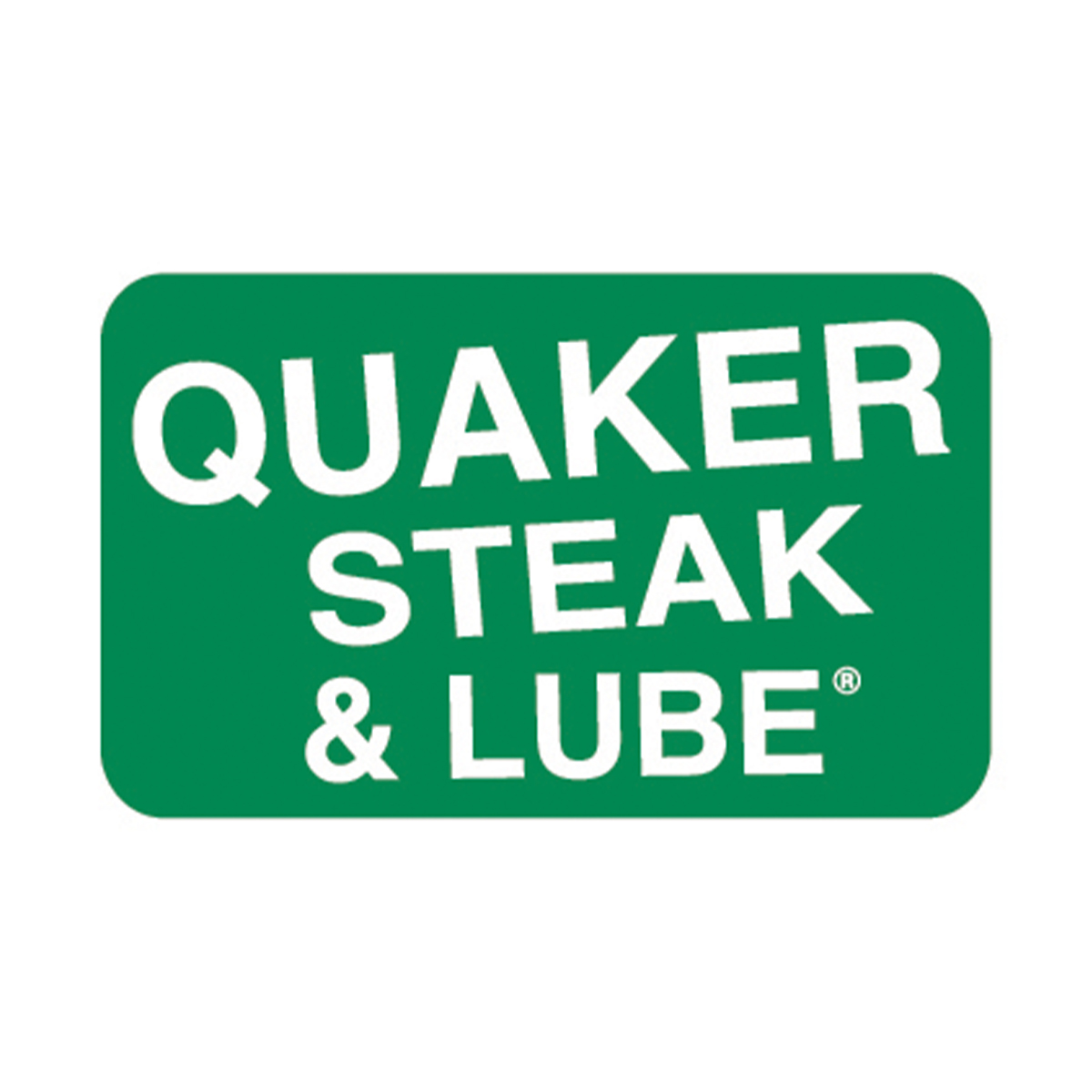 Quaker Steak Logo SMCB.jpg