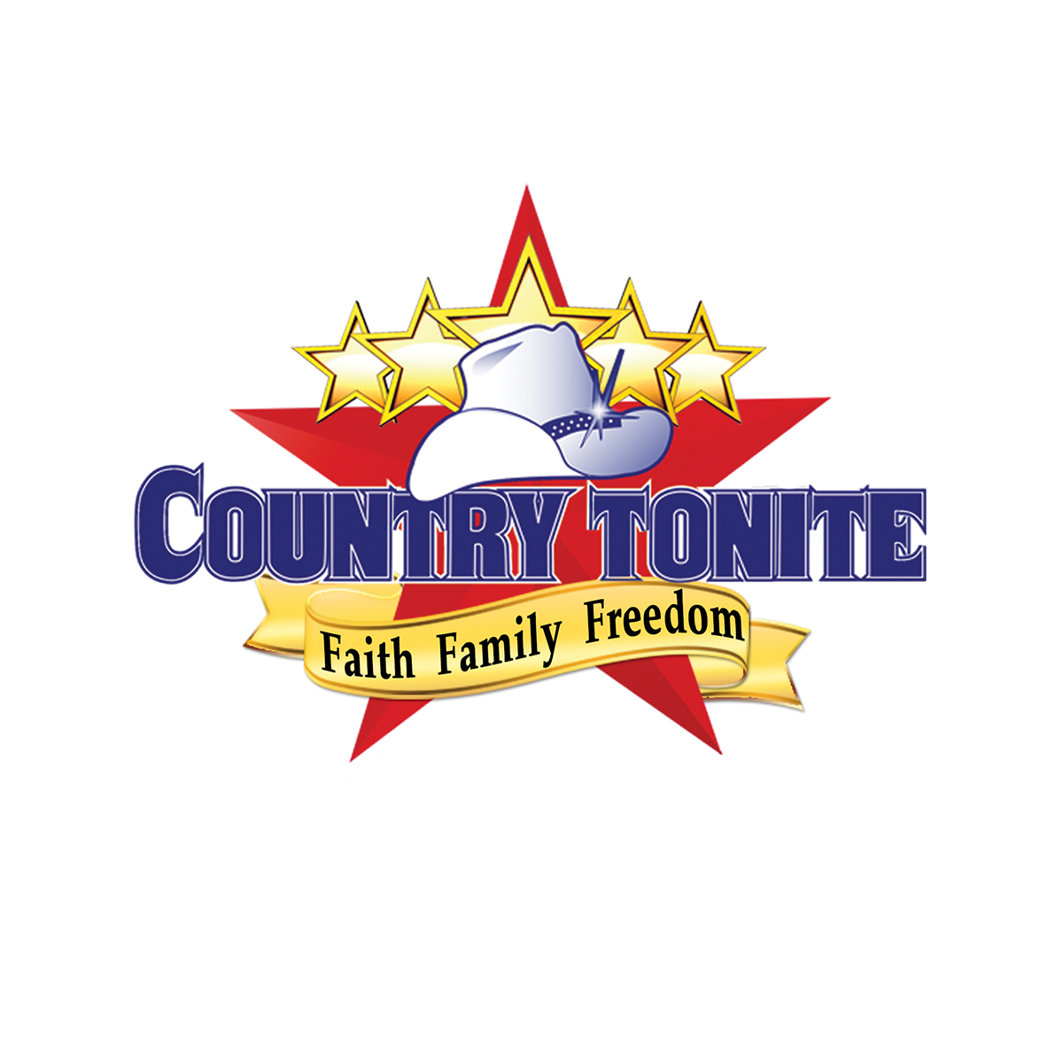 Country Tonite SMCB Logo.jpg