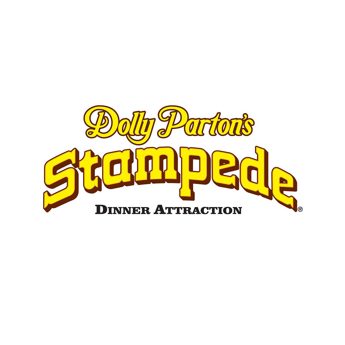 Dolly Parton Stampede Logo Thumbnail.jpg