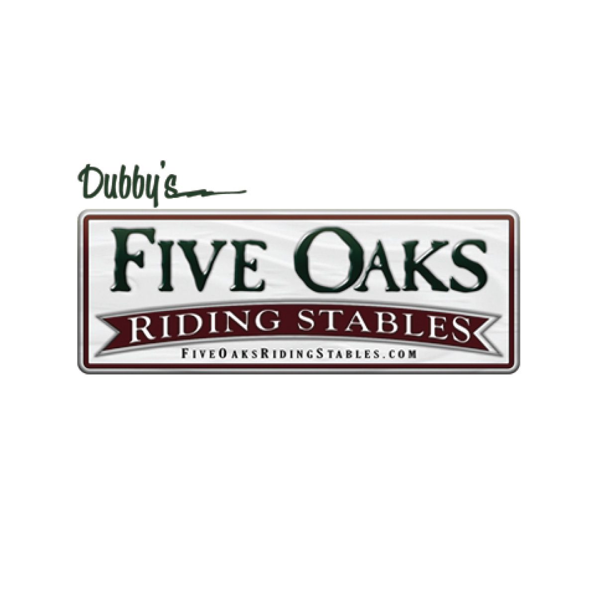 Five Oaks Riding Stables 2019 SMCB Logo.jpg