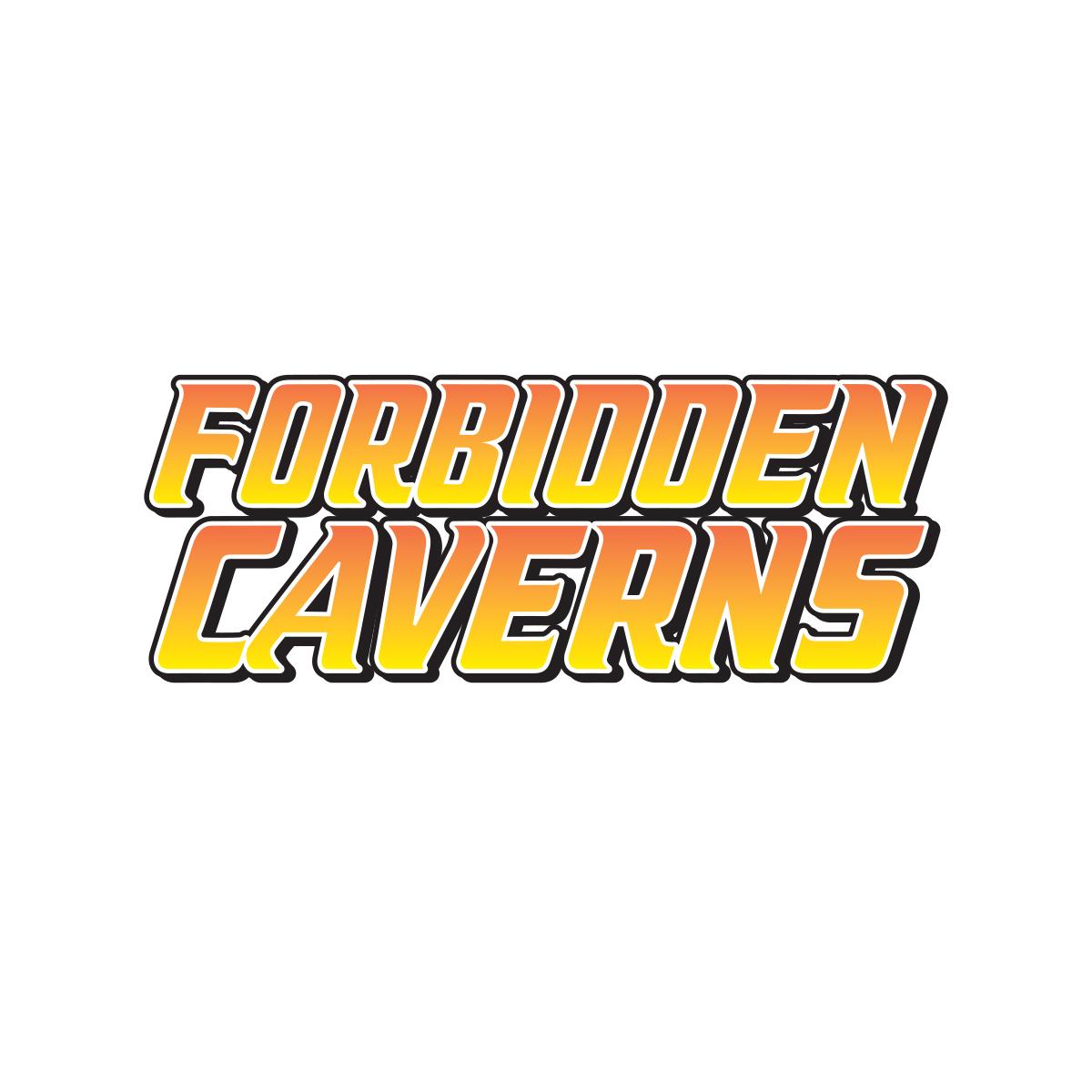 Forbidden Caverns 2019 SMCB Logo.jpg