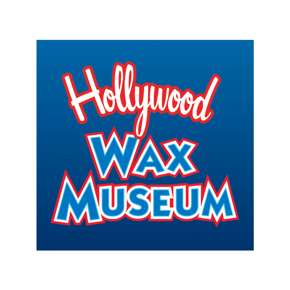 Hollywood Wax Museum Logo Thumbnail.jpg