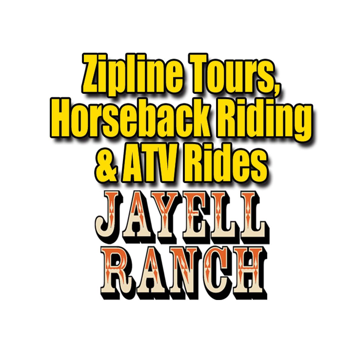 Jayell Ranch SMCB Logo.jpg