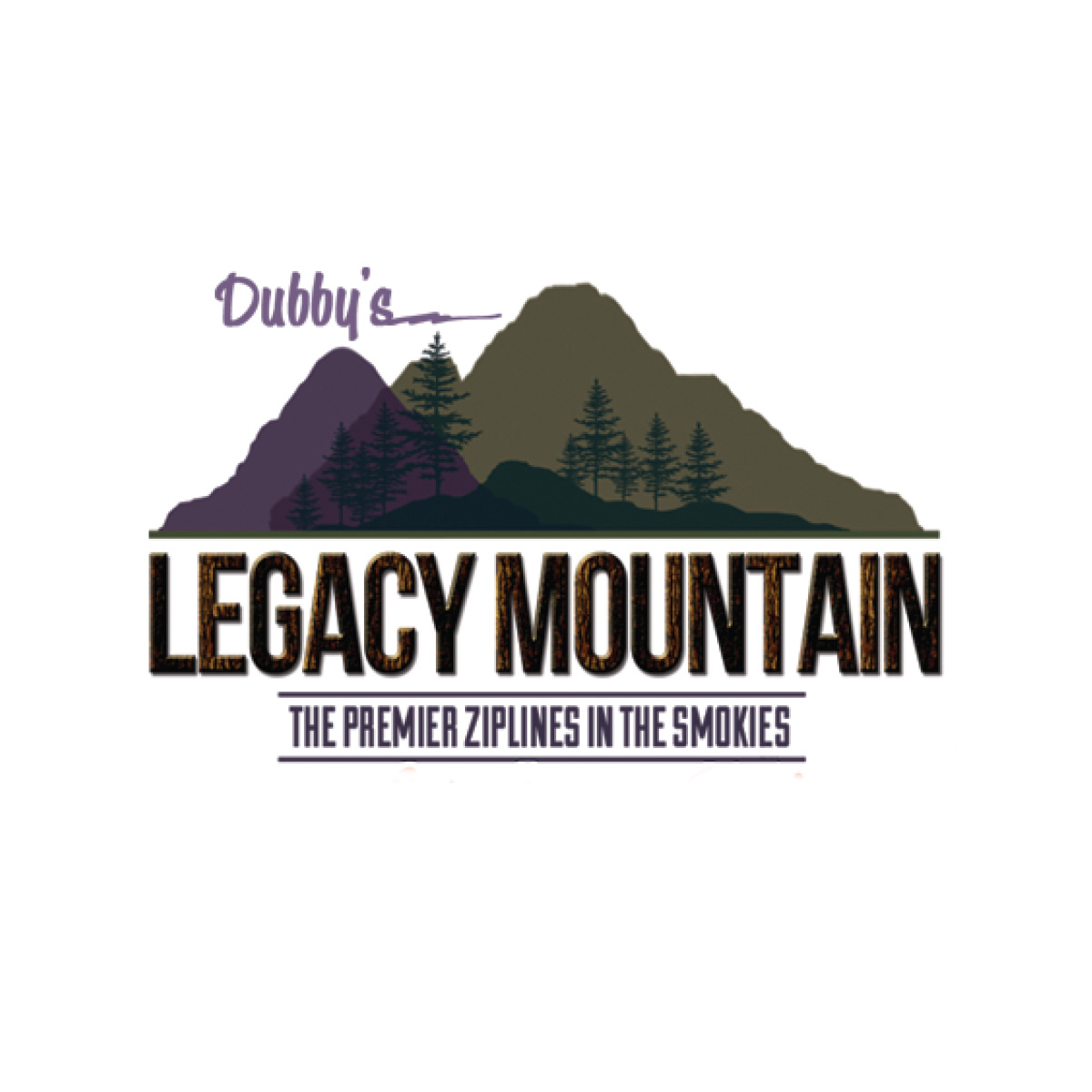Legacy Mountain 2019 SMCB Logo.jpg