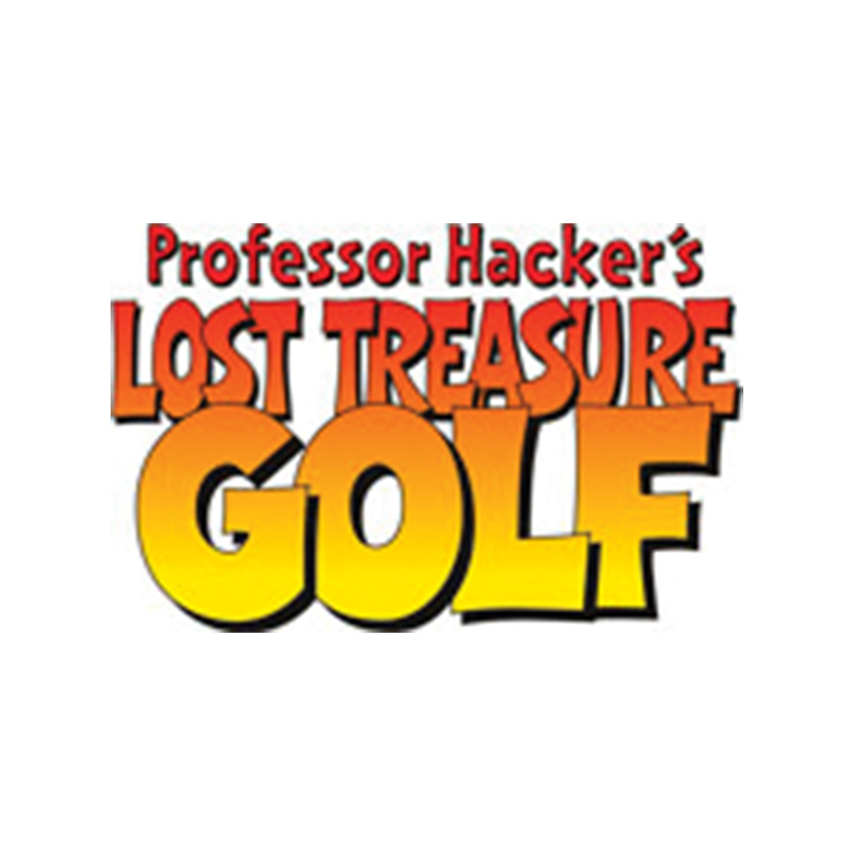 Lost Treasure Golf 2019 SMCB Logo.jpg