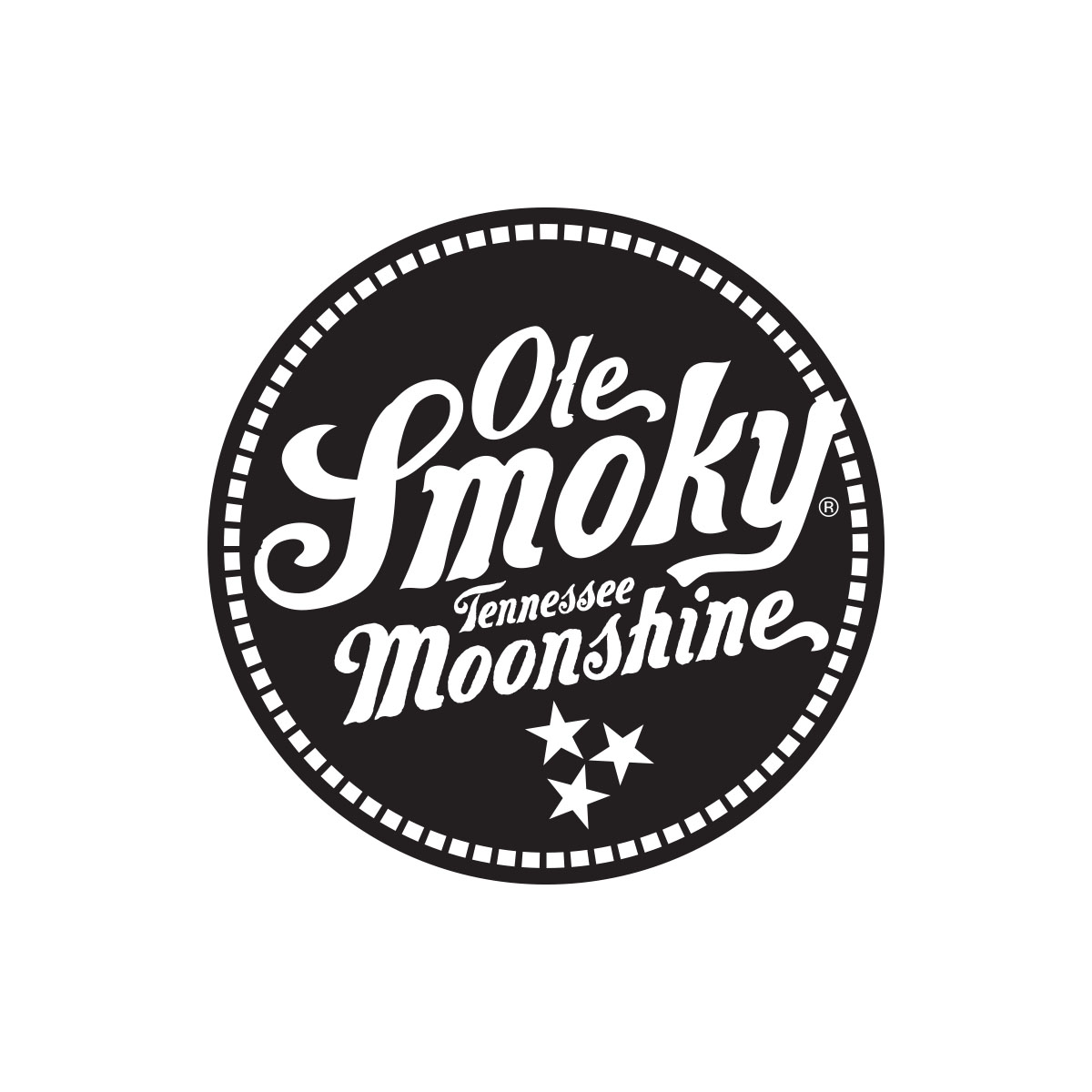 Ole Smoky Logo Thumbnail.jpg