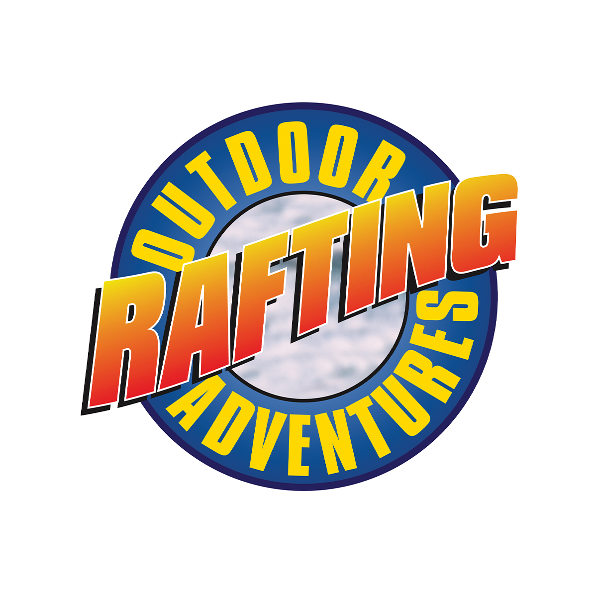 Raft Outdoor Adventures 2019 SMCB Logo.jpg