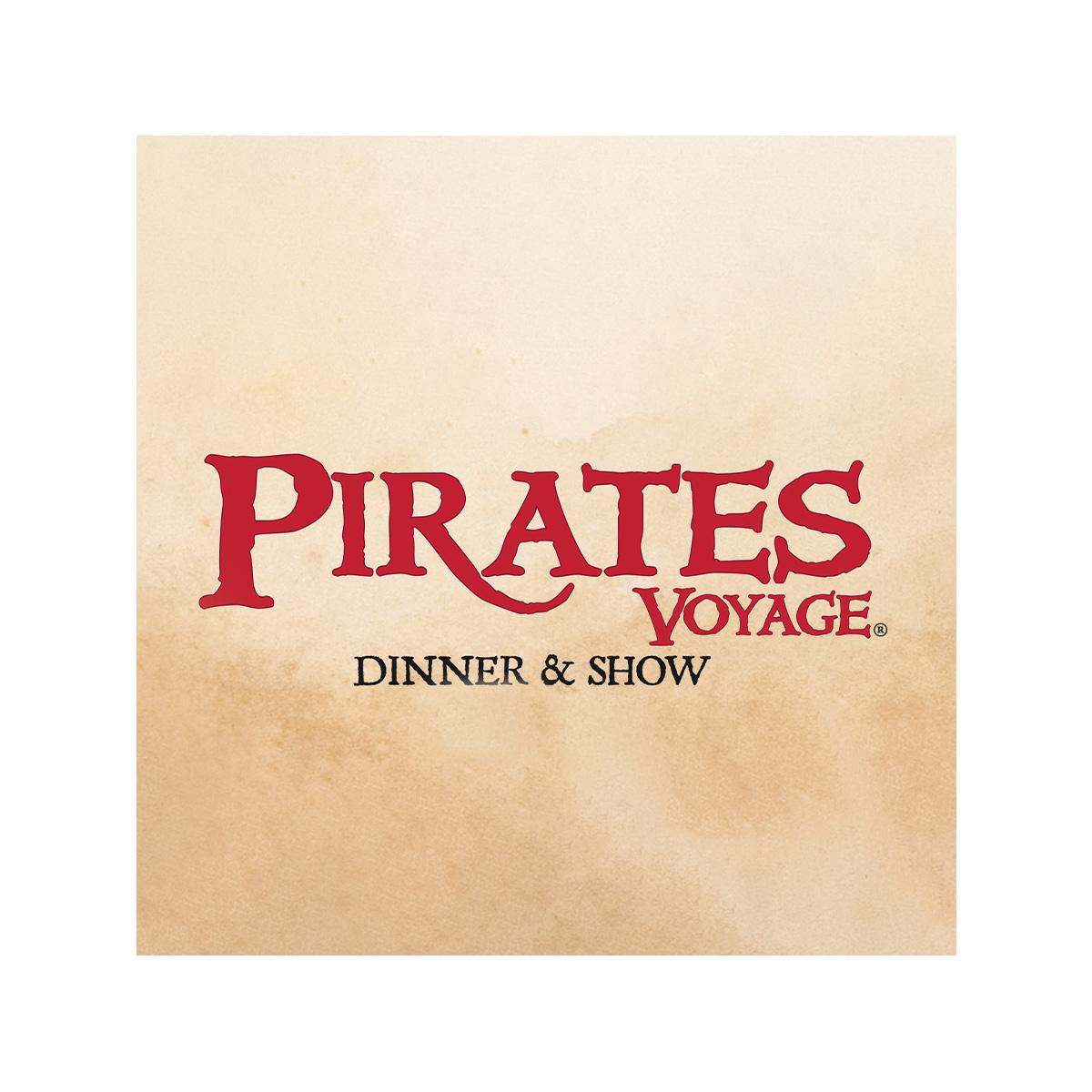 Pirates Voyage SMCB Logo.jpg