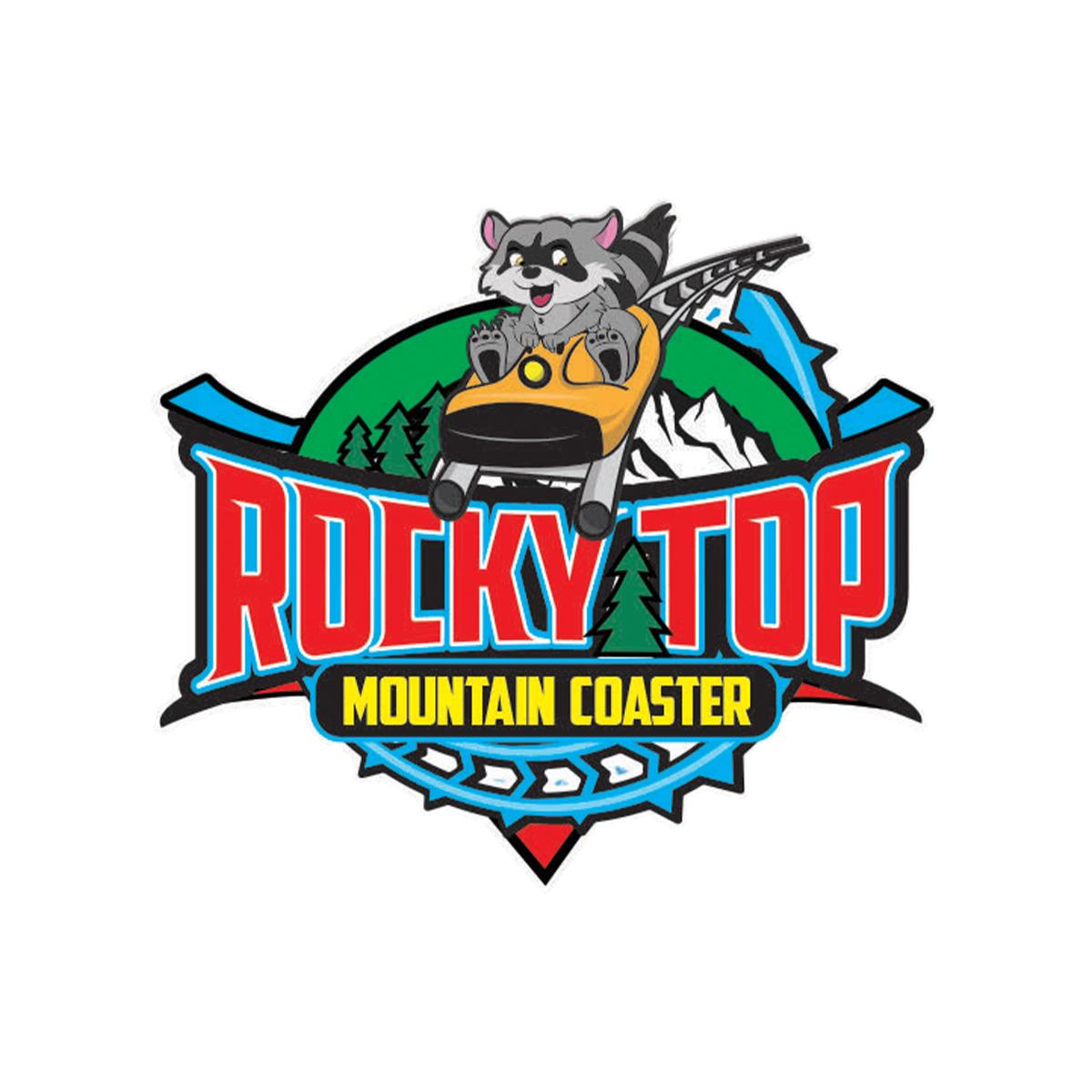 Rockytop Mountain Coaster SMCB Logo.jpg
