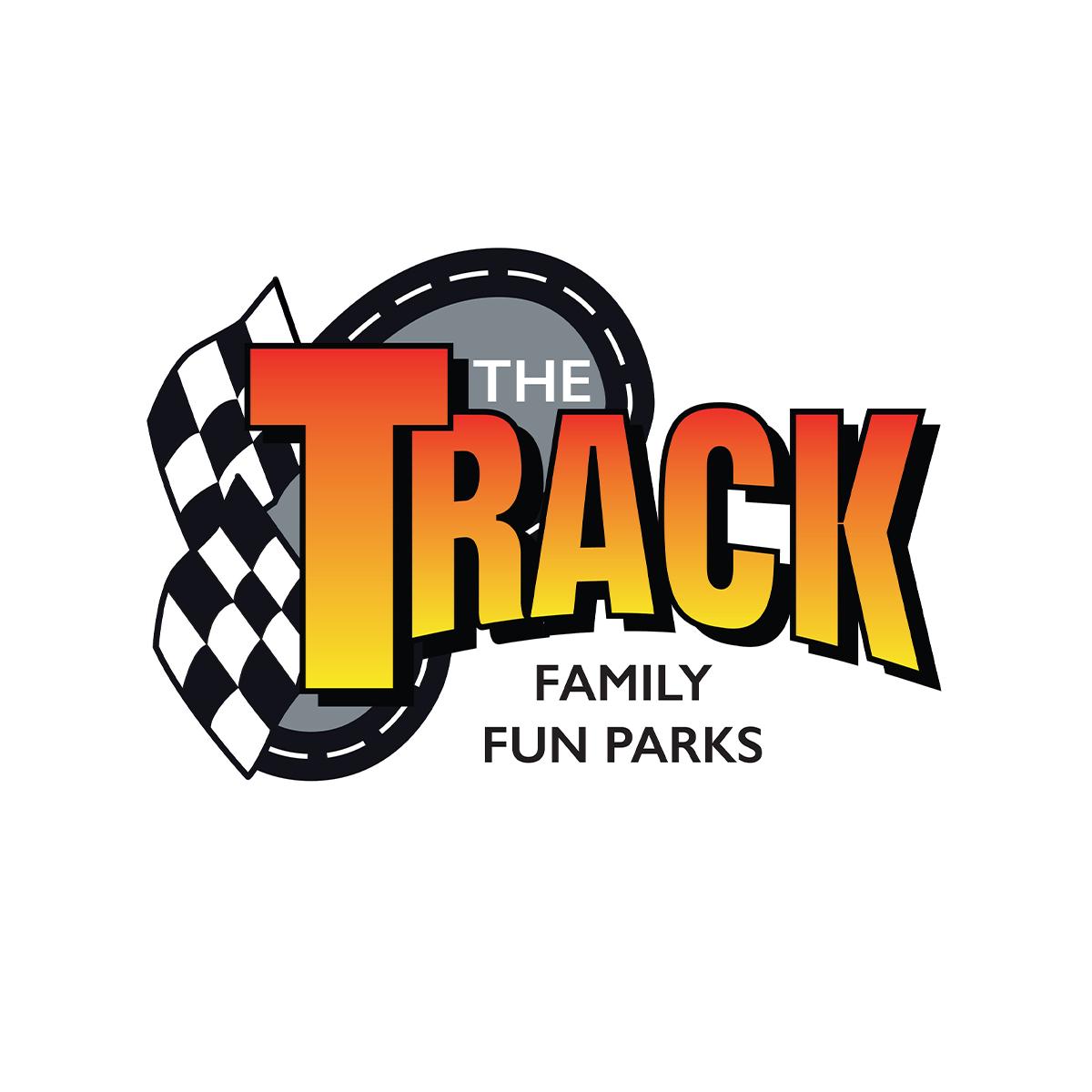 The Track 2019 SMCB Logo.jpg