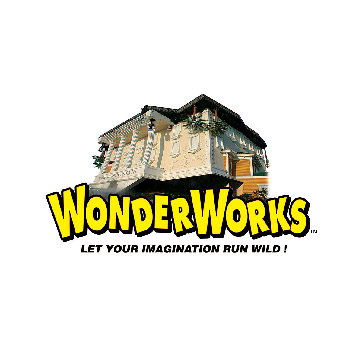 Wonder Works Logo Thumbnail.jpg