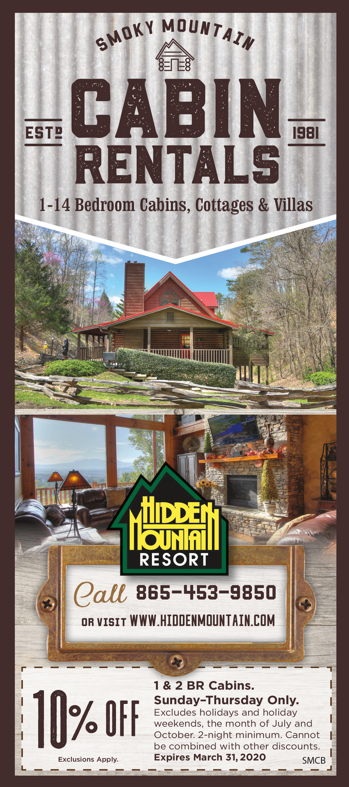 Hidden Mountain Resort 2019 SMLB Ad.jpg