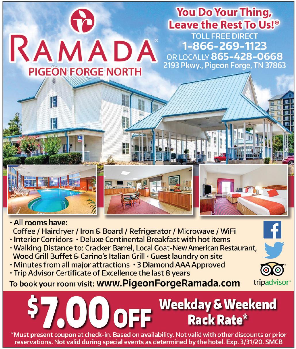 Ramada Inn 2019 SMLB Ad.jpg