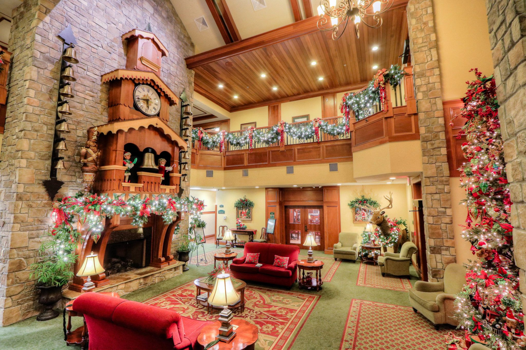 Inn at Christmas Place 1.jpg
