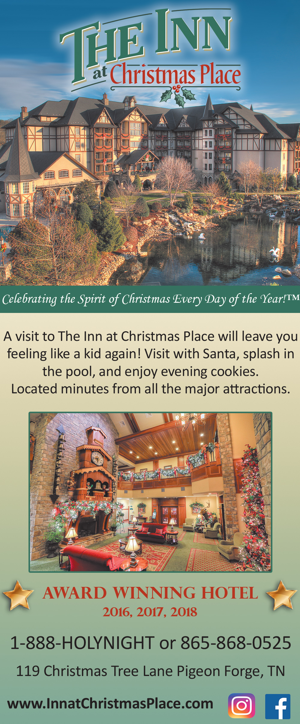 The Inn at Christmas Place 2019 SMLB Ad.jpg