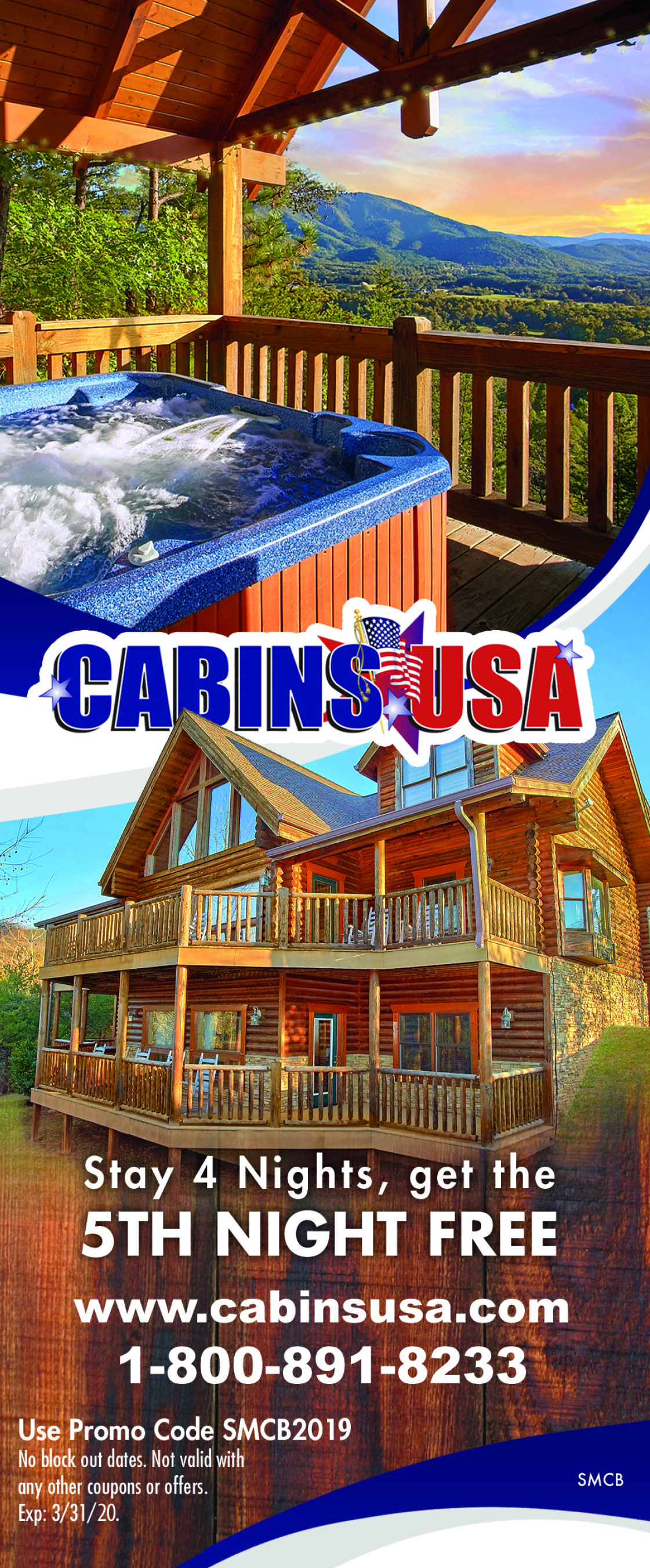 Cabins USA 2019 SMLB Coupon.jpg