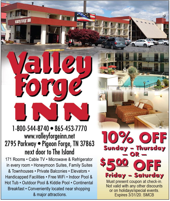Valley Forge Inn 2019 SMLB Ad.jpg