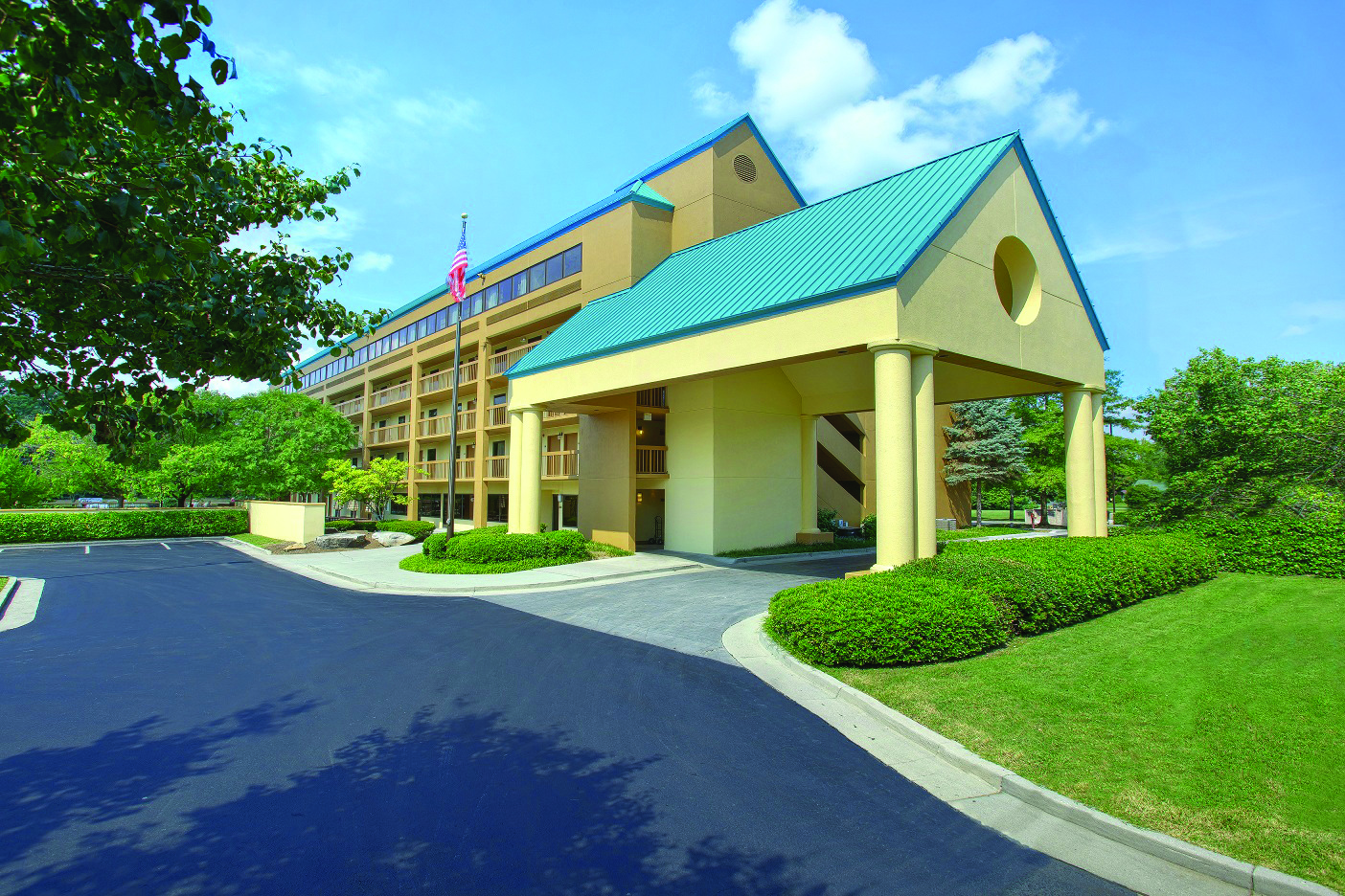 Shular Inn - Back Building - Angle - Small.jpg