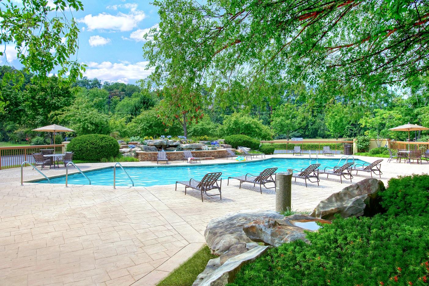 Shular Inn - Outdoor Pool - Wide Shot - Small.jpg