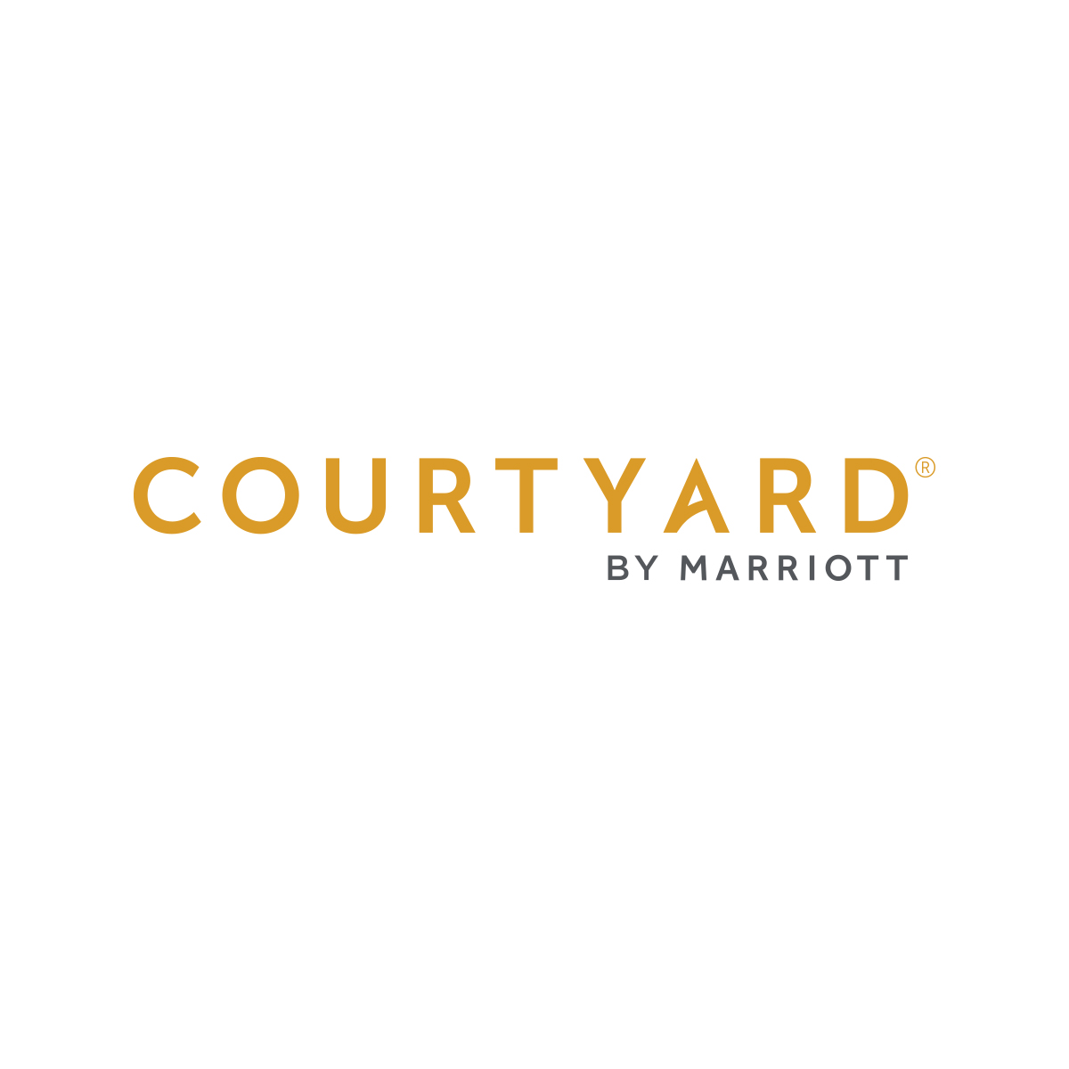 Courtyard Marriott 2019 SMCB Logo.jpg