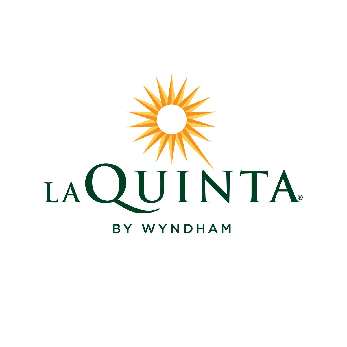 LaQuinta 2019 SMCB Logo.jpg