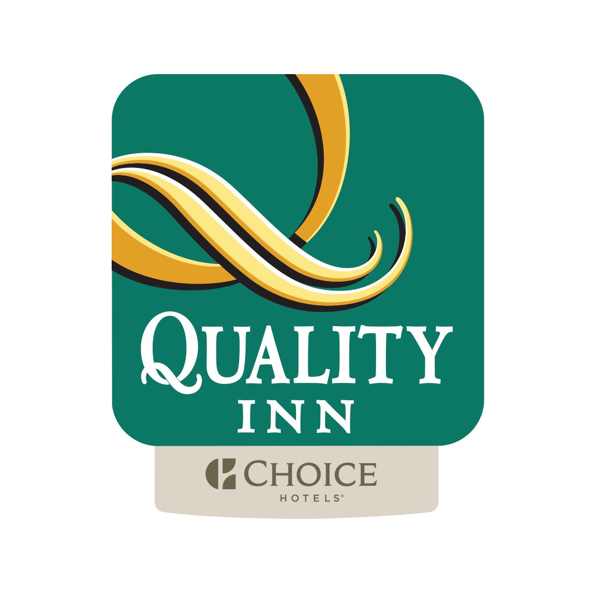 Quality Inn 2019 SMCB Logo.jpg