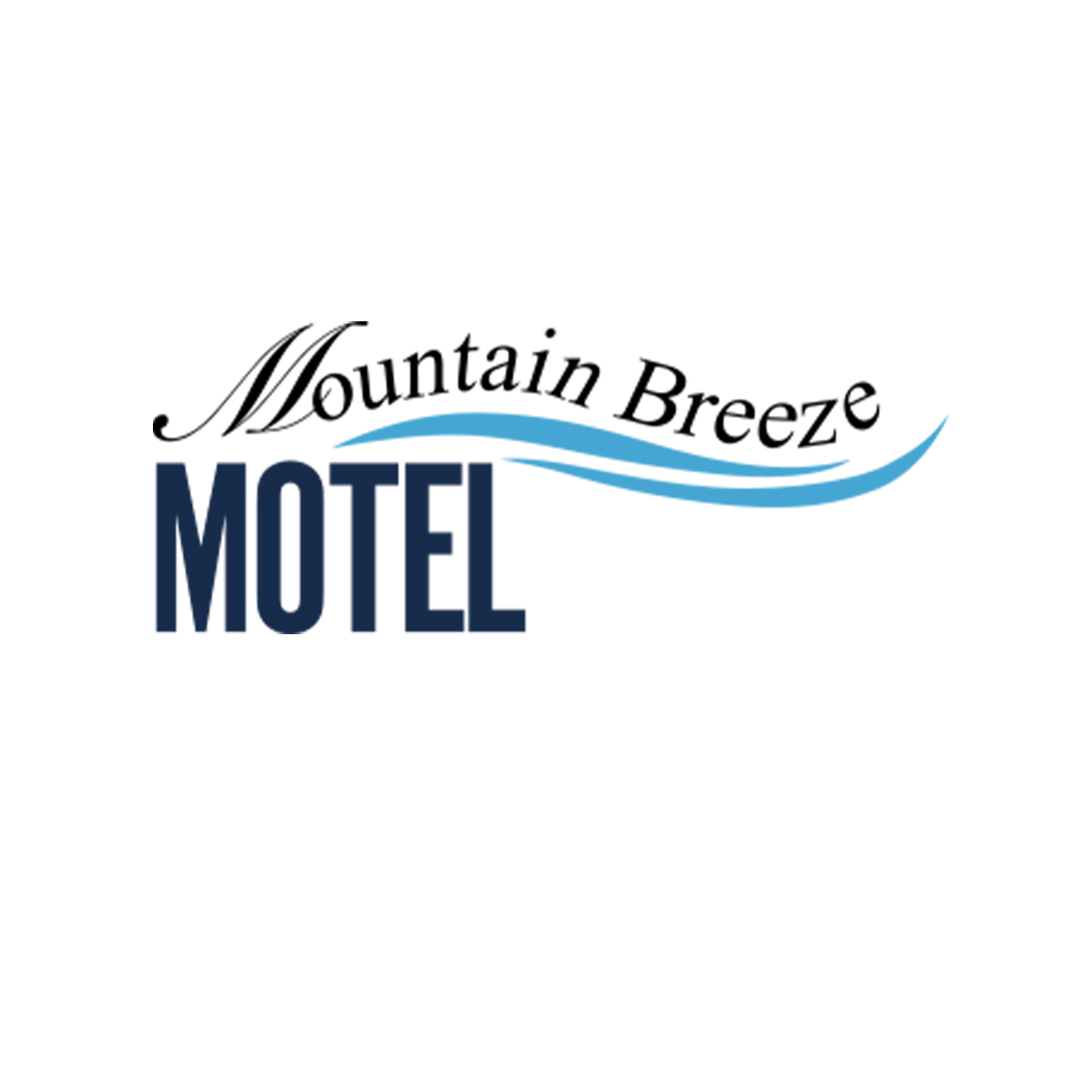 Mountain Breeze Motel 2019 SMCB Logo.jpg