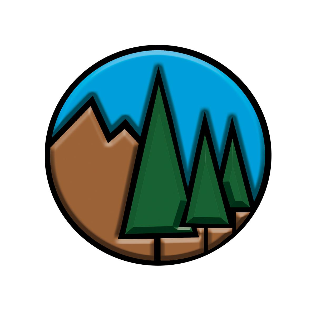 Bluff Mountain Rentals 2019 SMCB Logo.jpg
