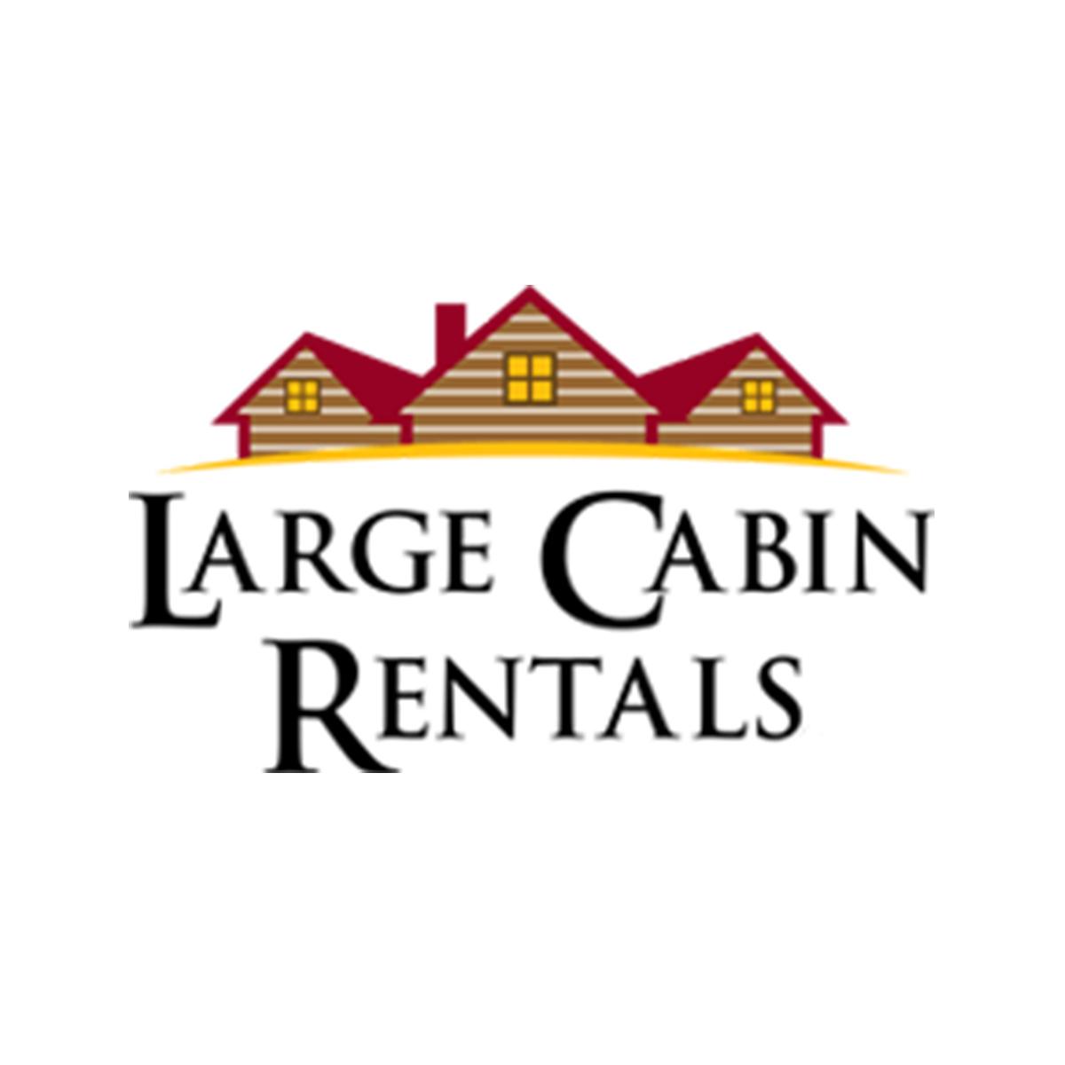 Large Cabin Rentals 2019 SMCB Logo.jpg