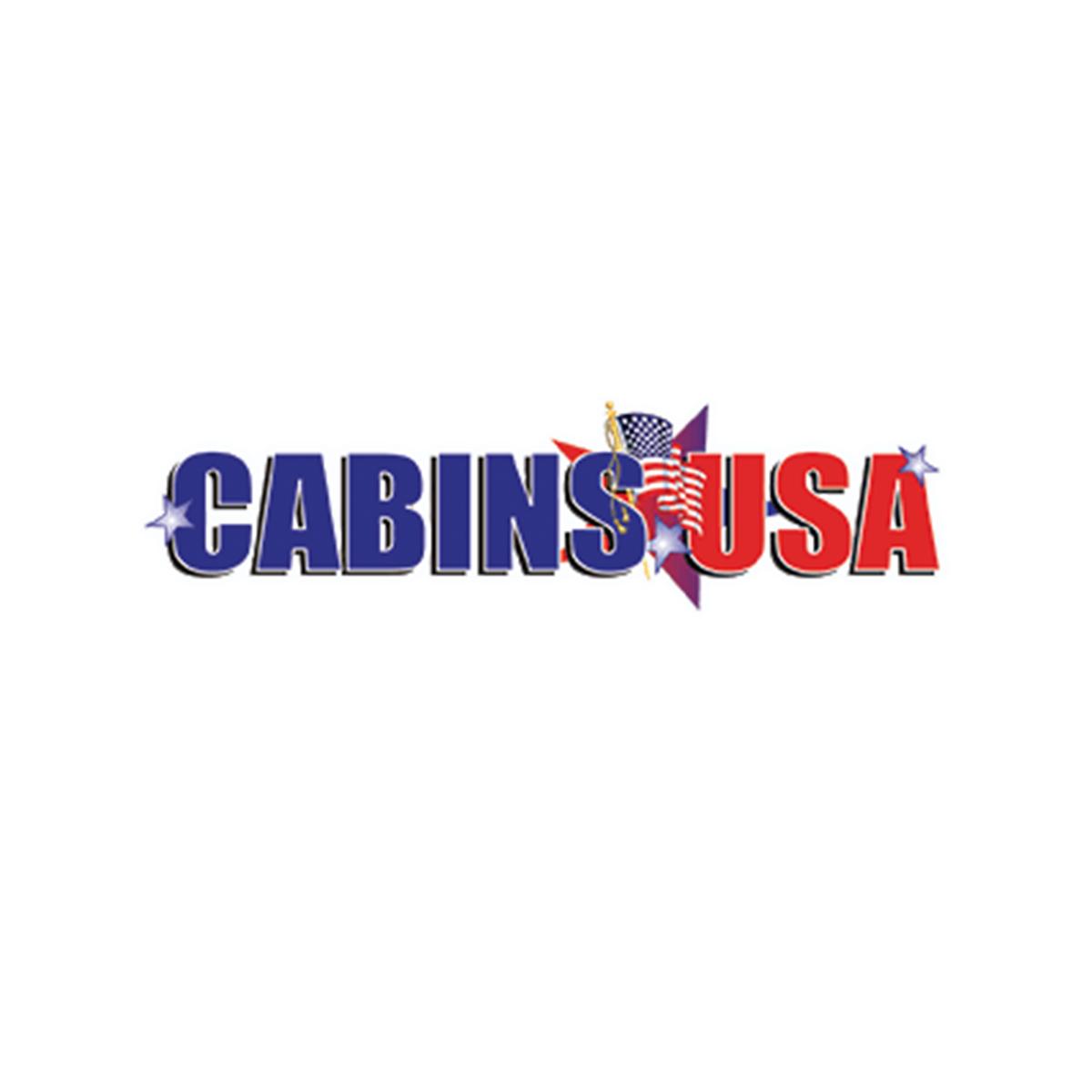 Cabins USA 2019 SMCB Logo.jpg