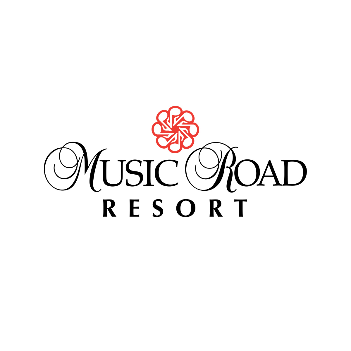 Music Road Resort 2019 SMCB Logo.jpg