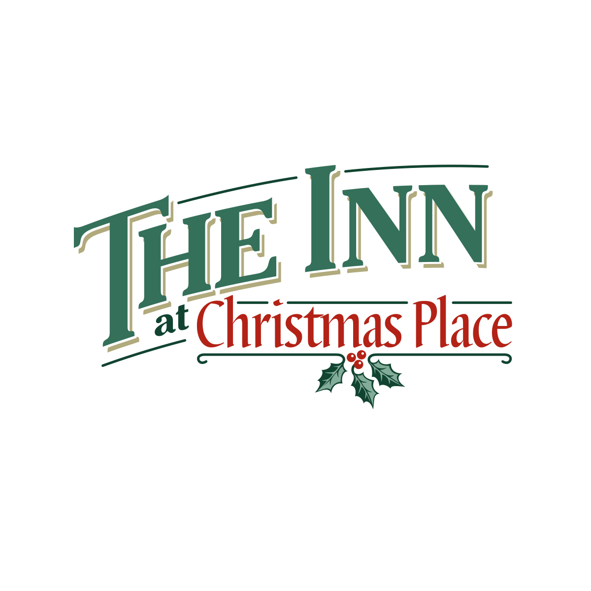 The Inn at Christmas Place 2019 SMCB Logo.jpg