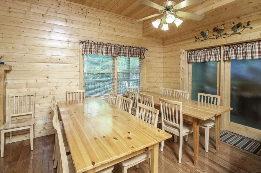 Heritage Cabins 5.jpg