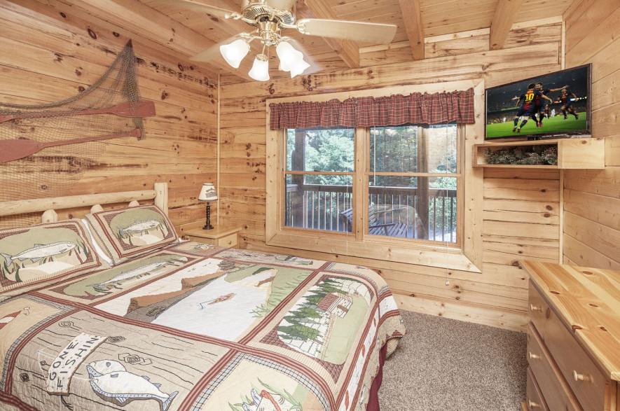Heritage Cabins 6.jpg