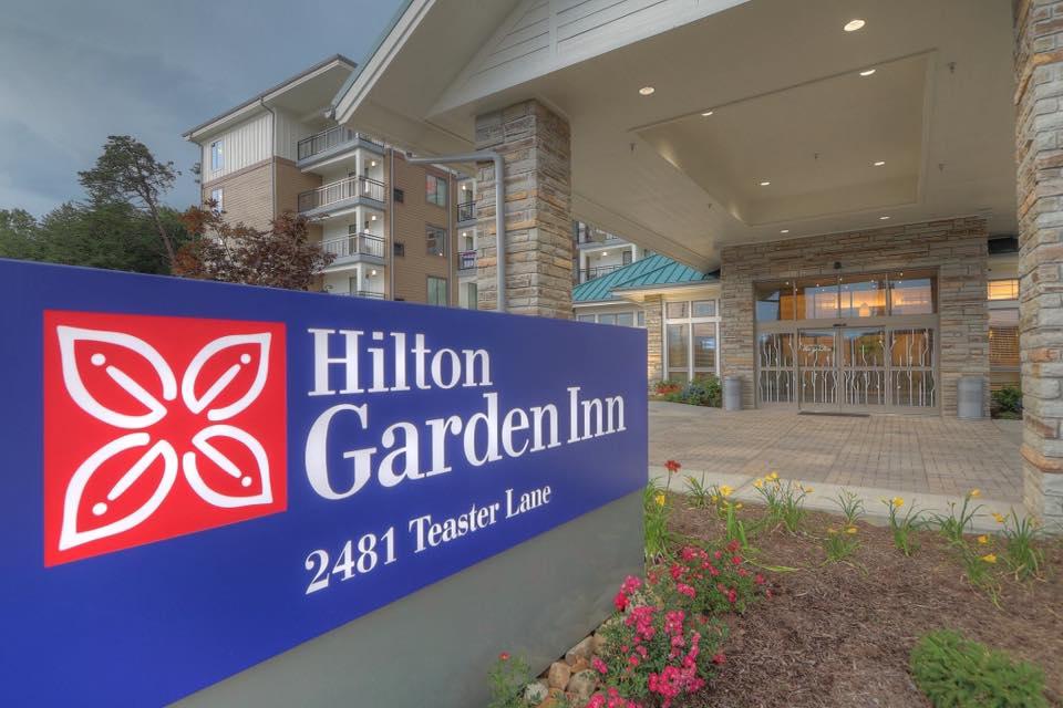 Hilton Garden Inn PF 3.jpg