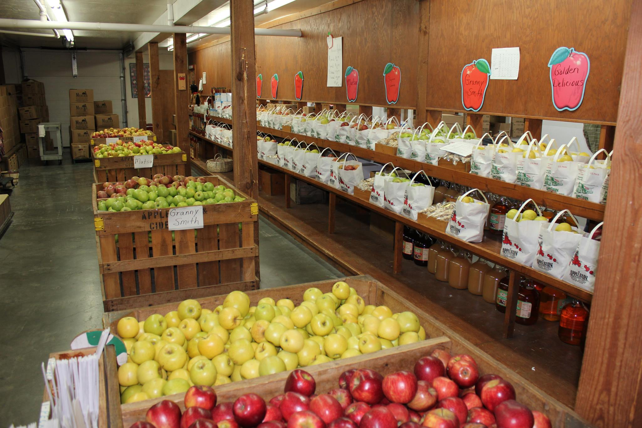 Apple Barn 6.jpg